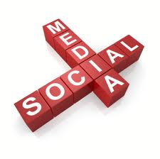 Social Media Moderation – Part II