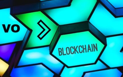Will BlockChain Technology Revolutionize the Voice Acting Marketplace?